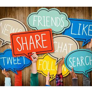 compartir-contenido 300