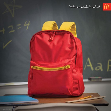 mcdonalds_happymeal