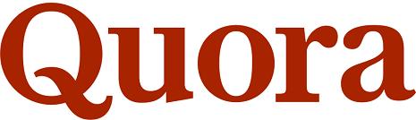quora 2