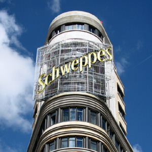 schweppes_capitol