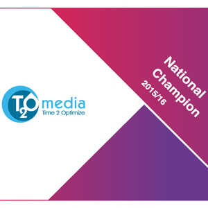 t2o-media-european-business-awards-rsc-2015-v2