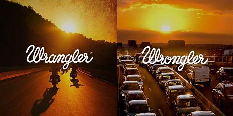 wrangler5