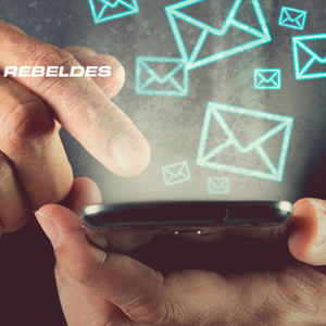 email marketing_ inteligente2