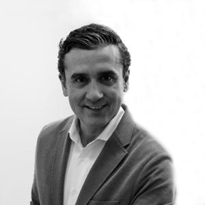 Foto Álvaro Núñez