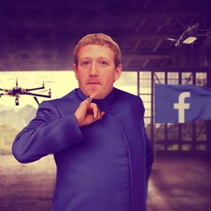 Mark-Zuckerberg 300