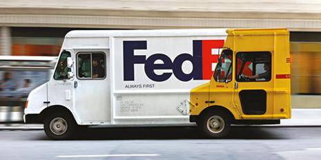 fedex-campaña