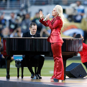 lady-gaga-super-bowl-50