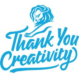 logo-cannes-lions