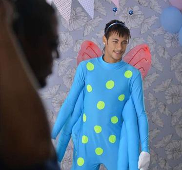 neymar-anuncio-helados