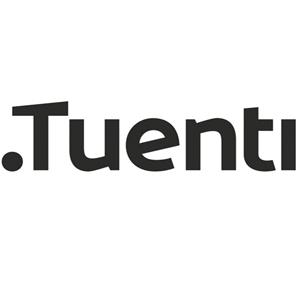 nuevo-logo-tuenti