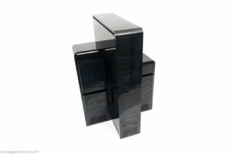 ordenador Lego