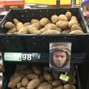 patatas-publicidad