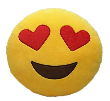 peluche-emoji