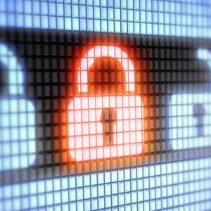 seguridad niños páginas web 2