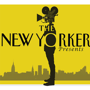 serie-the-new-yorker