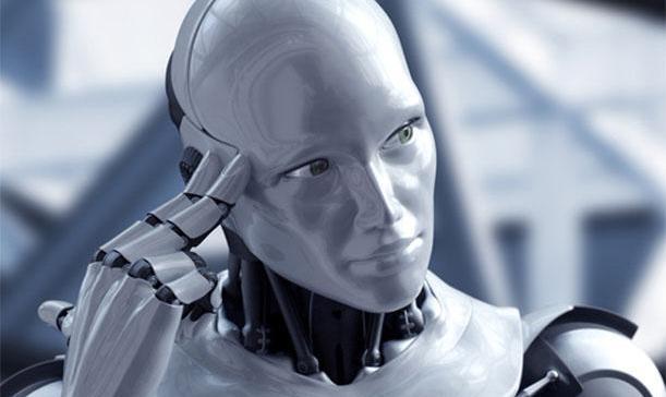 ¿Un negocio arriesgado? La verdad sobre la Inteligencia Artificial - Jordi Torras