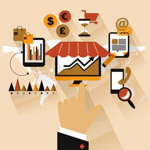 tendencias marketing digital imagen