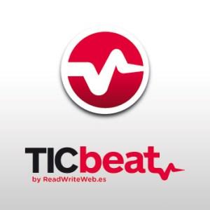 ticbeat 300