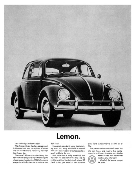 volkswagen_lemon_hires1