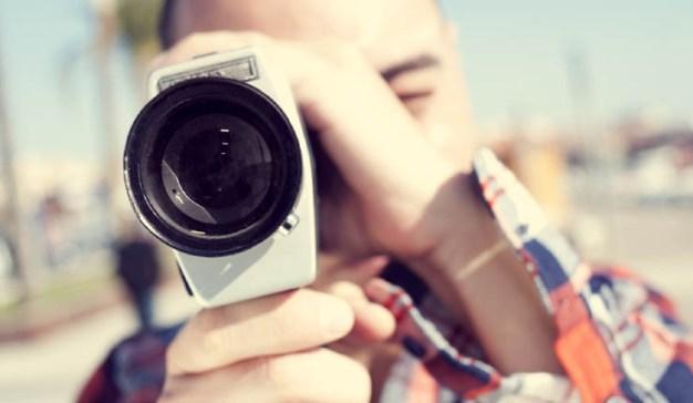 Si quiere ganar la carrera del vídeo, tome nota: móviles, millennials y publicidad nativa
