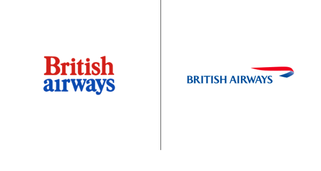 4-british-airways