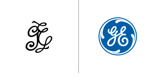 9-general-electric - copia
