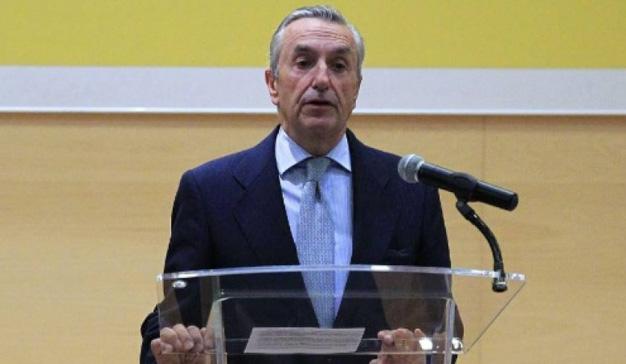Jose-Maria-Marin-Quemada-CNMC