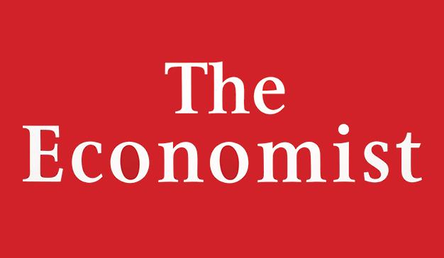 The-Economist copia