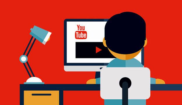 Youtube imagen
