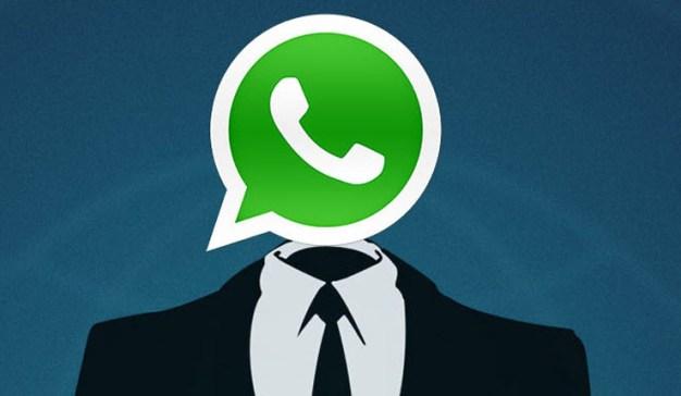 enviar-whatsapp-anonimo1