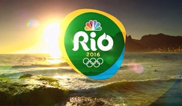 juegos olimpicos olimpiadas rio de janeiro