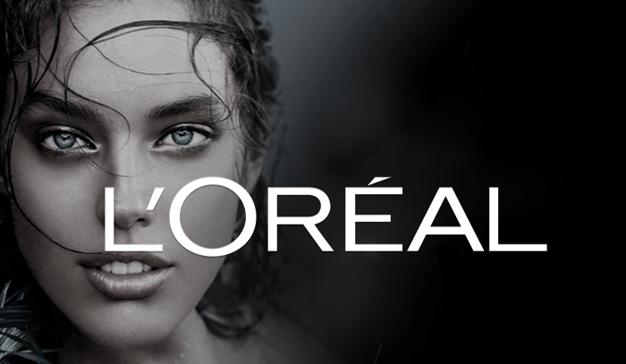 loreal l'oréal