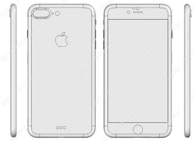 planos-iphone7