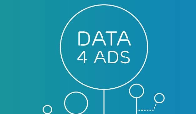 publicidad-programatica