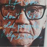 Estas son las campañas solidarias más increíbles que hemos visto en Cannes Lions 2016