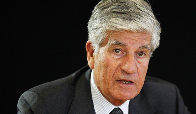 Maurice_Levy_Publicis