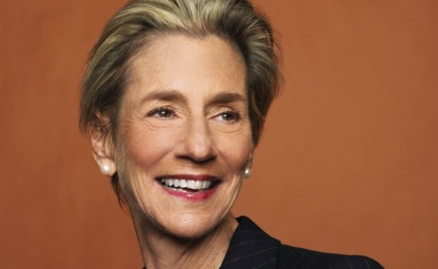 Shelly-Lazarus-Headshot
