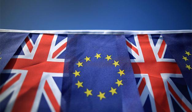 La industria publicitaria británica hace un ejercicio de reflexión tras el Brexit
