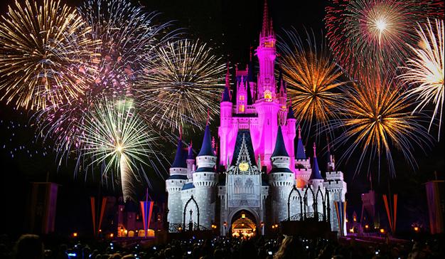 3 marcas que han sabido ver (y rentabilizar) la magia de Disney en China