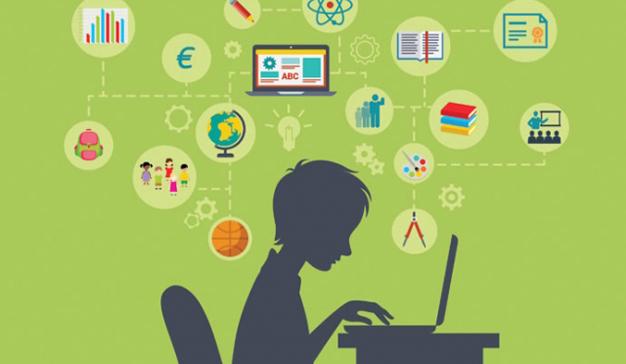 educacion-digital
