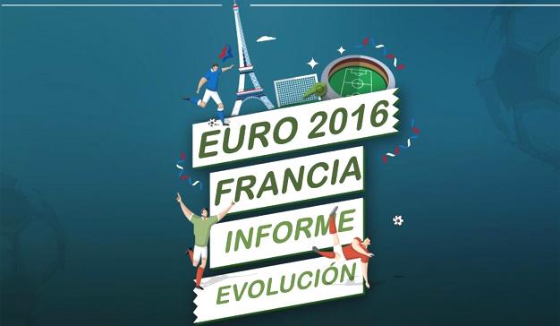 euro 2016 imagen