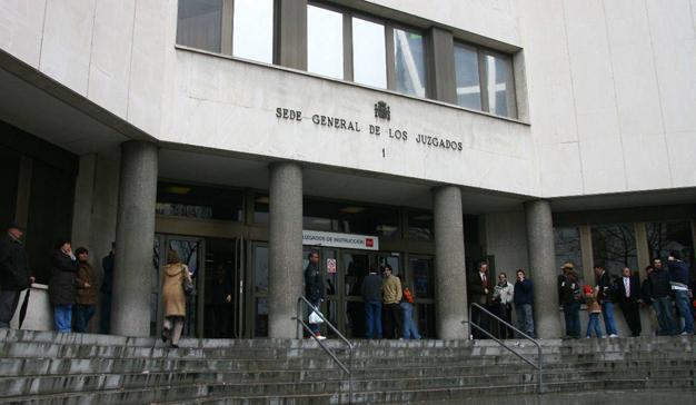 juzgados-plaza-castilla