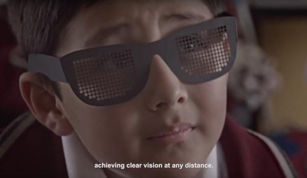 paper-glasses-grey-mexico
