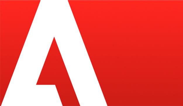 Adobe revoluciona las herramientas de vídeo en IBC 2017