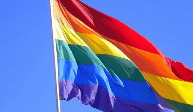 bandera_arcoriris