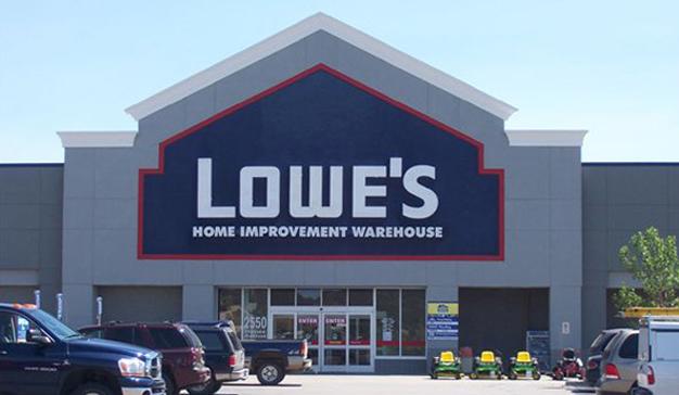 lowesstore