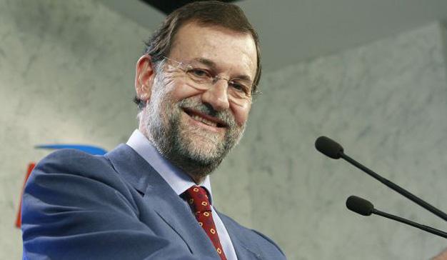 El secreto mejor guardado del triunfo de Rajoy: Big Data, Facebook y la gurú de Obama