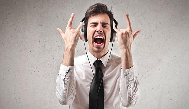 musica-y-trabajo