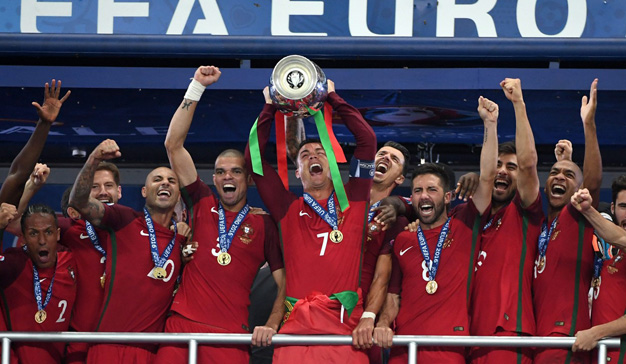 portugal-eurocopa