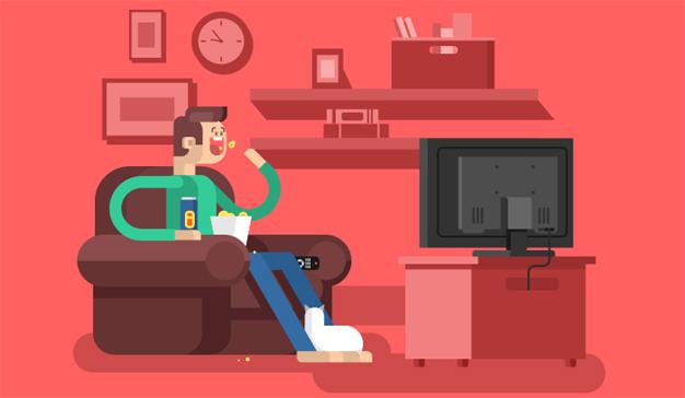 Los espectadores de Smart TV tienen más predisposición a hablar de las marcas